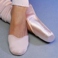bunheads pro pad ballet accessoires