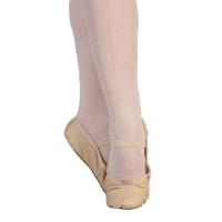 coppelia ballet dansschoenen