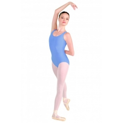 SoDanca balletleotard RDE8000
