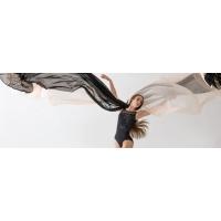 Ballet Rosa Adele Mouwloos Balletpak voor meisjes