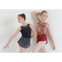 Ballet Rosa Balletpak Adele voor meisjes