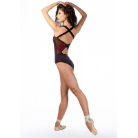 Ballet Rosa Balletpak Anette