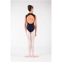 Ballet Rosa Anita Balletpak Open Rug Voorbeeld