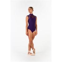 Ballet Rosa Anita Balletpak voor Dames Paars