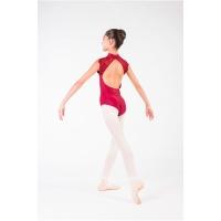 Ballet Rosa Berenice Balletpak Fuchsia Open Rug