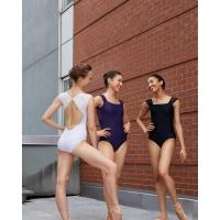 Ballet Rosa Dauphine Balletpak Catalogus