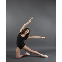 Ballet Rosa Balletpak Dauphine
