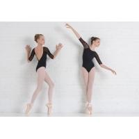 Ballet Rosa Gigi Balletpak Voorbeeld