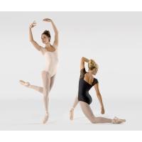 Ballet Rosa Justine Balletpak Catalogus