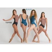 Ballet Rosa Lorrelle Balletpak Voorbeeld