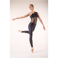 Ballet Rosa Balletpak Magali