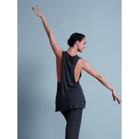 Ballet Rosa Kaguya Tuniek Voor Volwassenen
