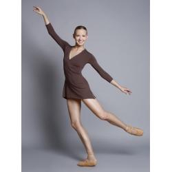 Ballet Rosa shirt Faye