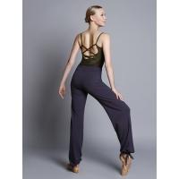 Ballet Rosa DansBroek Ayana
