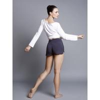Ballet Rosa Short Nobu