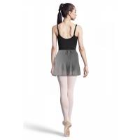 achterkant Bloch BalletRok R9721 Vera dames