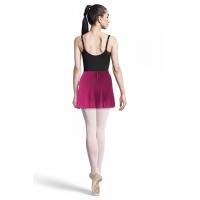 Bloch dames Ballet wikkel Rok R9721 Vera