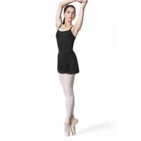 Bloch dames Ballet wikkelRok R9721 Vera met overslag