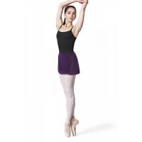 Bloch dames BalletRok R9721 Vera roseberry
