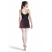 Bloch dames BalletRok wikkel model R9721 Vera