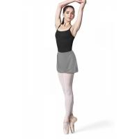 Bloch dames vera overslag BalletRok R9721 voor