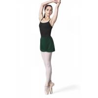 Bloch vera dames BalletRok R9721 overslag