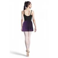 Bloch vera dames BalletRok roseberry R9721