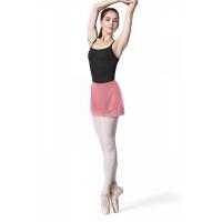 dames Ballet Rok R9721 Vera voile