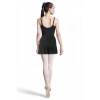 wikkel model dames BalletRok R9721 Vera bloch