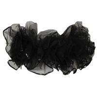 zwarte Bloch Tutu LD153CT meisjes ballet met glitters