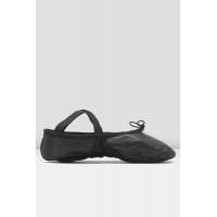 Bloch Dames Prolite 2 Hybrid Ballet Shoen S0203l