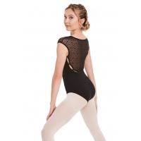 Bloch dans/balletpak L9562