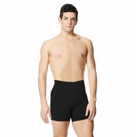 Lulli Heren Shorts Raimond black