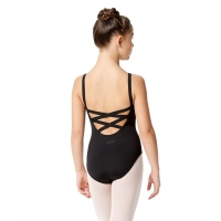 Lulli Dames Balletpak Veronica