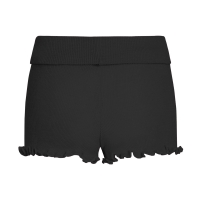 Rumpf BALTIMORE Dames opwarm shorts RU2711