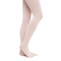 Rumpf 100 roze balletpanty basis Eve