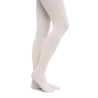 "Rumpf balletpanty ""Eve"" wit"