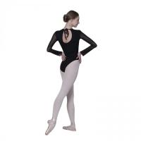 Sansha Balletpak Gia