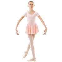 Sansha Samantha Y3554C Roze Ballet voor Meisjes