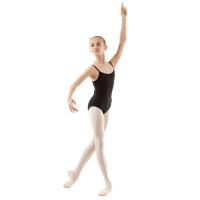 Sansha Stacie Studio Y1556C Balletpak voor Kinderen