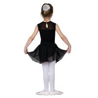 Sansha Fraya F0721 Balletrok met Elastieken Band voor Kinderen