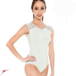 1d8702e4030 SoDanca | Balletpak | E11152
