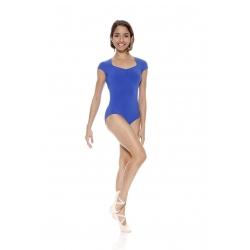 SoDanca Balletpak RDE1540