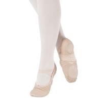 So Danca Balletschoenen BAE11 pink