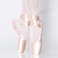 So Danca Balletschoenen SD09 Claudia