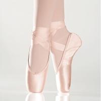 So Danca Balletschoenen SD31 Grisi