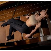 Dansez-Vous Convertible Balletpanty P101