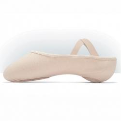 MDM Elastisch Canvas Balletschoen Intrinsic Profile 2.0 MB126