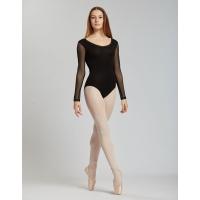 Temps Danse Dames Balletpak Decibel zwart